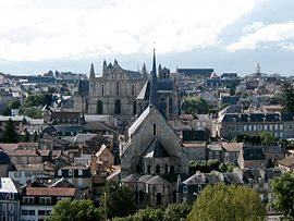 270px-Poitiers_hill